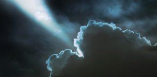 Anne Graham Lotz - Blessing in storm