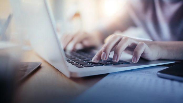Churches go online