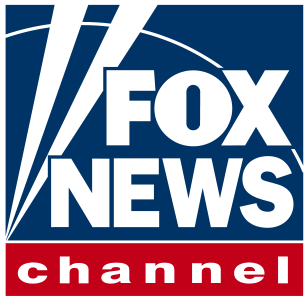 Fox News - Logo