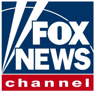 Fox News - Logo