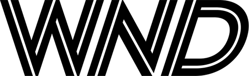 World Net Daily - WND - Logo