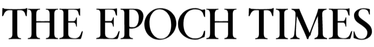 The Epoch Times - Logo