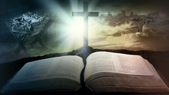 How Bible Prophecy Points Us To Jesus Christ Harbingers Daily