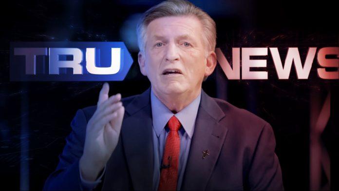 Rick Wiles, TruNews