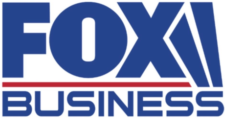 Fox Business - Logo
