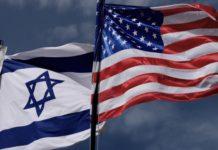 United States, Israel