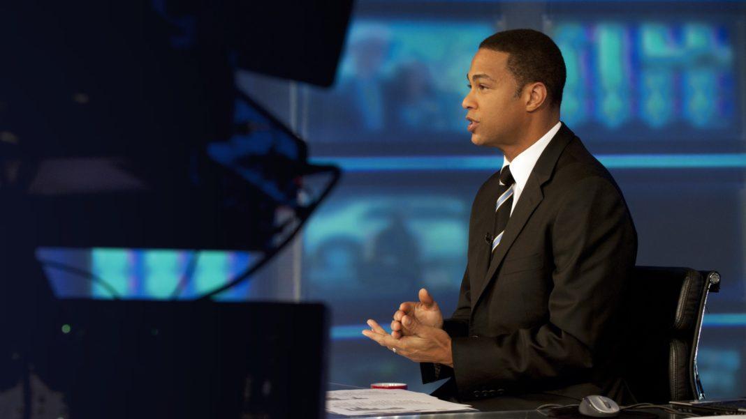CNN - Don Lemon