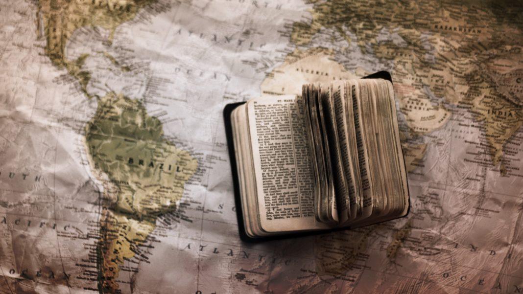 Christian persecution, Religious Freedom