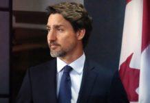 Justin Trudeau assault weapons ban