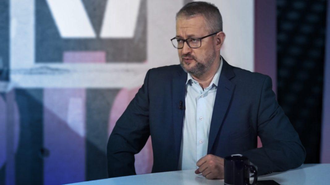 Rafal Ziemkiewicz