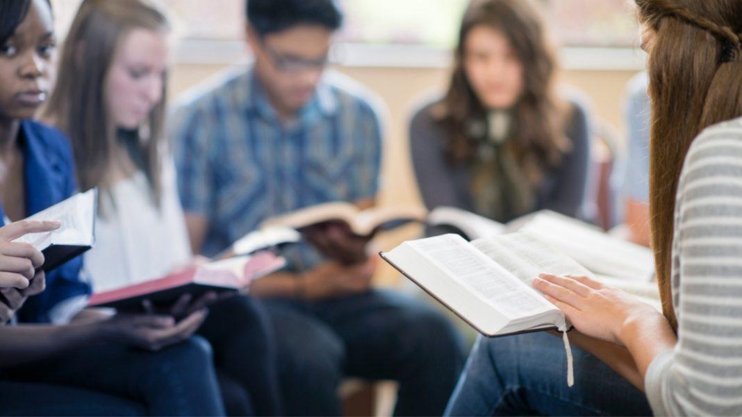 religious freedom, school