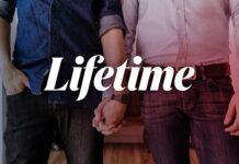 LifeTime LGBT