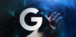 google skinmark