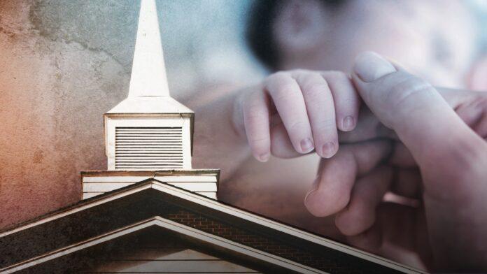 Church, Pro-life