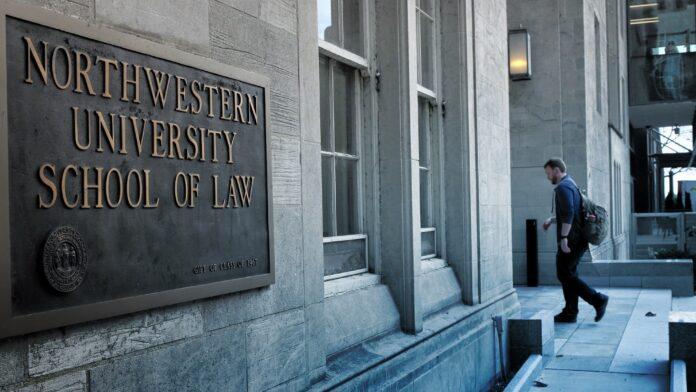 Chicago, Northwestern Pritzker School of Law