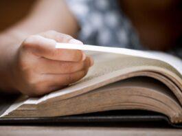 Bible, Evangelical