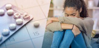 pre-teen Pill
