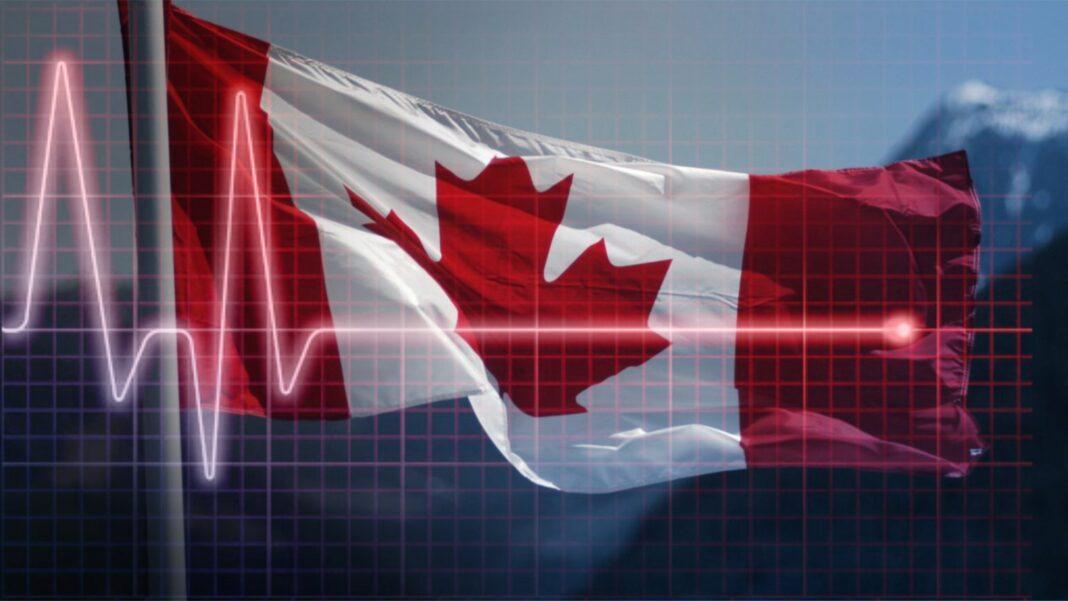 Canada Euthanasia