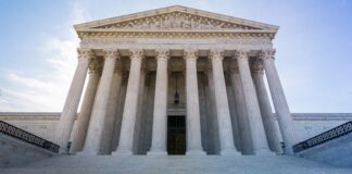 Supreme Court of the United States, SCOTUS
