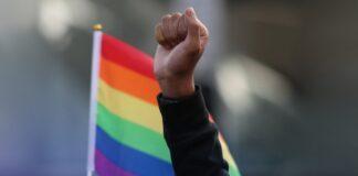 LGBT Agenda