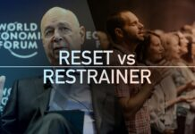 Reset vs. Restrainer