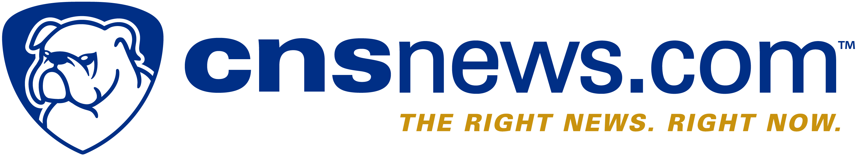 CNS News - Logo