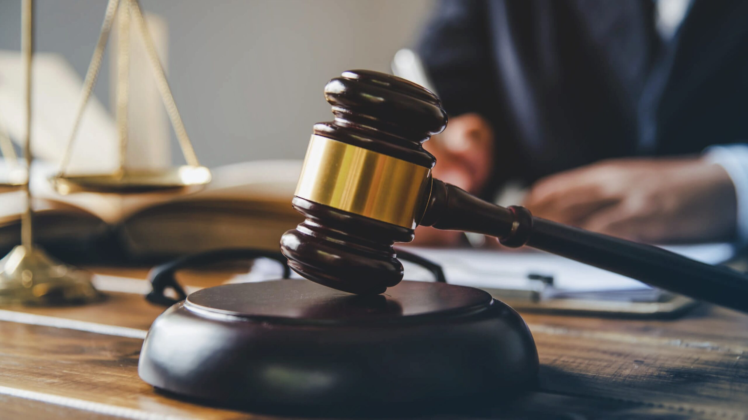 Texas 'Fetal Heartbeat' Abortion Law Reinstated By Appeals Court Ruling - Harbingers Daily