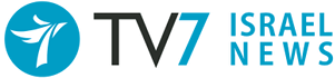 TV7 Israel News - logo
