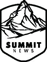 summit news - logo