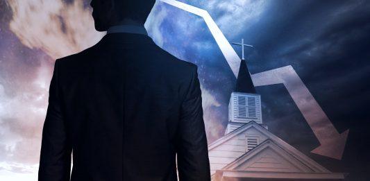 Anticipating the Antichrist