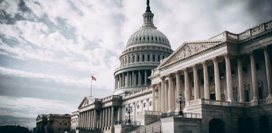 congress abortion funding