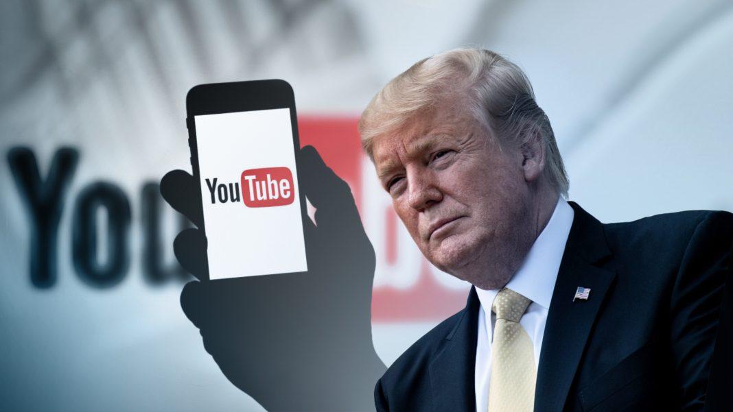 Donald Trump - YouTube